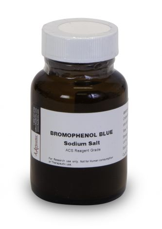 Bromophenol Blue, Sodium Salt