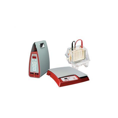 Mini Semi-Dry Unit Combination Package