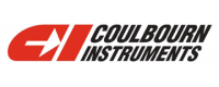 Coulbourn Instruments